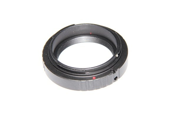 FST T2-Ring for Canon EOS адаптер